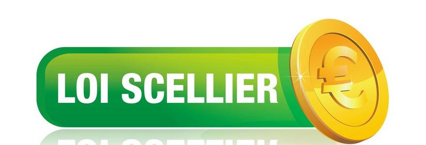 defiscalisation Loi Scellier