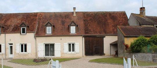 Location de grand gîte dans le Jura lieu idéal pour vos vacances en famille