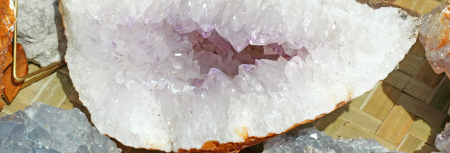 pierre agate