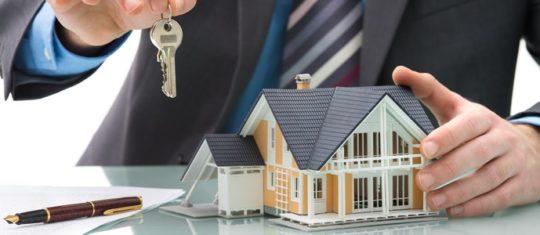 investir en immobilier neuf