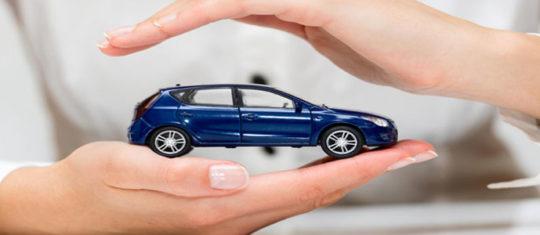 Assurer sa voiture selon des besoins spécifiques
