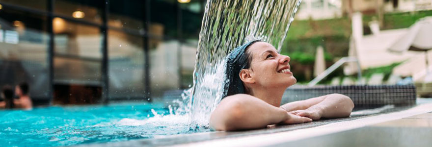 Cures thermales au pays basque