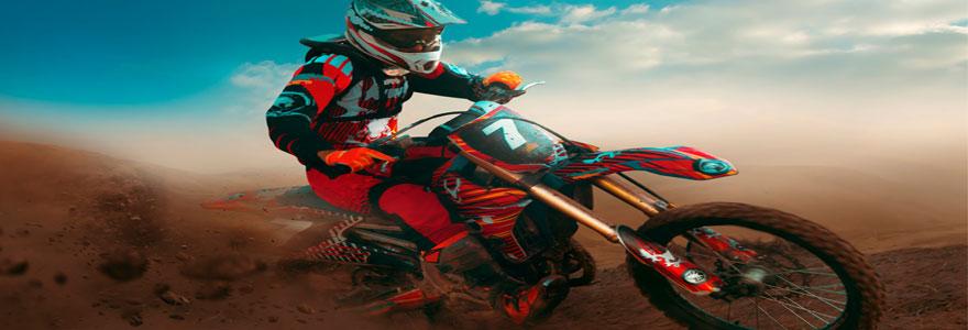 un spécialiste des pièces carbone pour motos