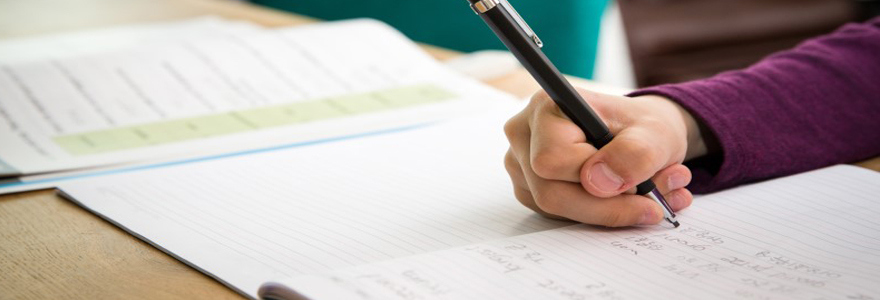 Traduction de documents financiers
