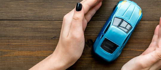 comparateur assurance auto