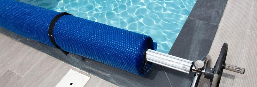 Couvrir sa piscine