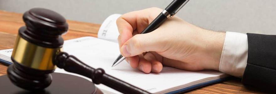 assistance juridique pour les élus CSE