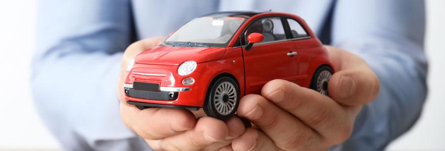 la bonne assurance auto