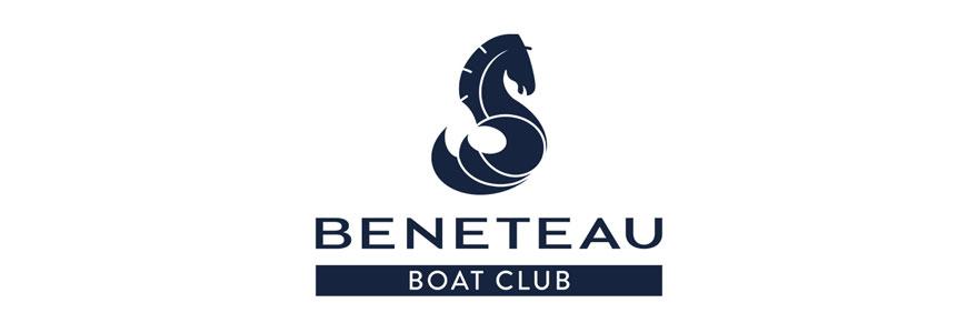 BENETEAU Boat club