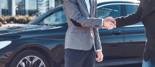 Acheter malin voiture